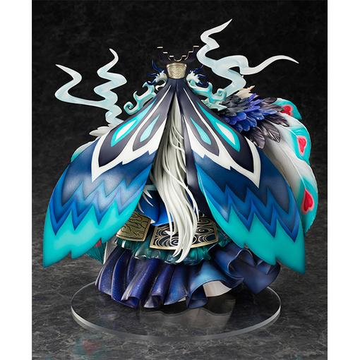 Fate/GO Ruler Qin Shi Huang