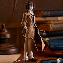 PRE-ORDER ETA 2021/4 - Bungo Stray Dogs Osamu Dazai Pop Up Parade