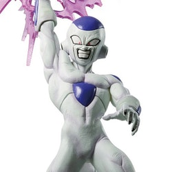 PRE-ORDER ETA 2021/4 - Dragon Ball Z Frieza G x Materia