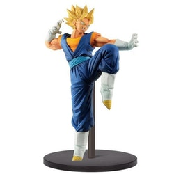 PRE-ORDER ETA 2021/4 - Dragon Ball Super SS 4 Vegito Son Goku FES!! Vol.11