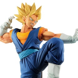 PRE-ORDER ETA 2021/4 - Dragon Ball Super SS Vegito Son Goku FES!! Vol.11