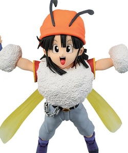 PRE-ORDER ETA 2021/5 - Dragon Ball Z Pan (GT Honey) Dokkan Battle 6th Anniversary