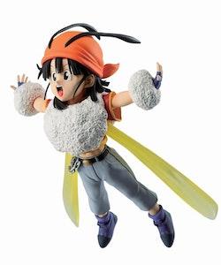 Dragon Ball Z Pan (GT Honey) Dokkan Battle 6th Anniversary