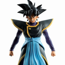 PRE-ORDER ETA 2021/5 - Dragon Ball Z Zamasu Dokkan Battle 6th Anniversary