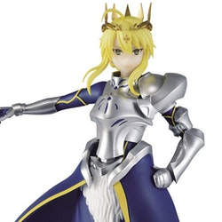 PRE-ORDER ETA 2021/5 - Fate/GO Lion King: Servant