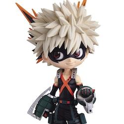 My Hero Academia Katsuki Bakugo Q Posket