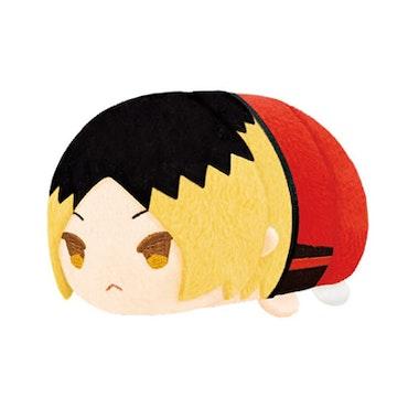 Mochi Mochi Mascot Haikyu!! Vol.1 Kenma Kozume