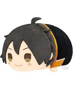 Mochi Mochi Mascot Haikyu!! Vol.1 Tadashi Yamaguchi