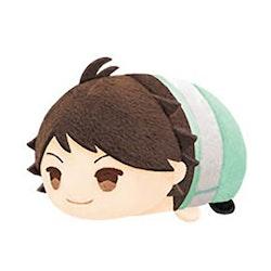 Mochi Mochi Mascot Haikyu!! Vol.2 Toru Oikawa