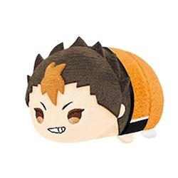 Mochi Mochi Mascot Haikyu!! Vol.3 Yu Nishinoya