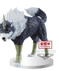 TenSura Ranga Otherworlder Vol.4