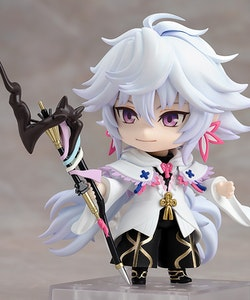 Fate/Grand Order Caster/Merlin Nendoroid