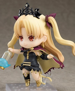 Fate/Grand Order Lancer/Ereshkigal Nendoroid