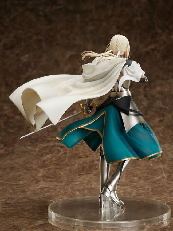 Fate/Grand Order Bedivere 1/8 scale
