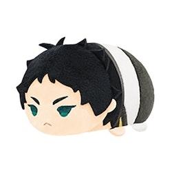 Mochi Mochi Mascot Haikyu!! Vol.3 Keiji Akaashi