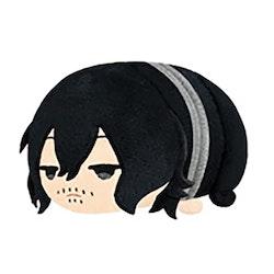 Mochi Mochi Mascot MHA Vol.2 Shota Aizawa