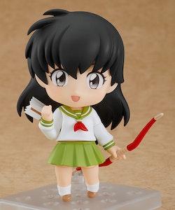 Inuyasha Kagome Higurashi Nendoroid
