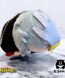 Mochi Mochi Mascot MHA Vol.1 Tomura Shigaraki