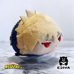 Mochi Mochi Mascot MHA Vol.2 Katsuki Bakugo