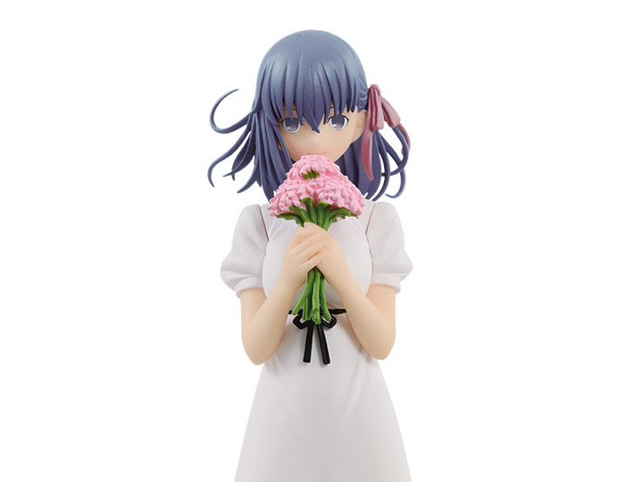 Fate/stay night: Heaven's Feel Sakura Matou
