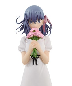Fate/stay night: Heaven's Feel Sakura Matou