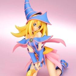 Yu-Gi-Oh Dark Magician Girl ArtFX J Kotobukiya