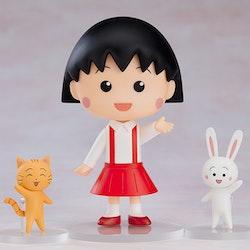 Chibi Maruko-chan Nendoroid