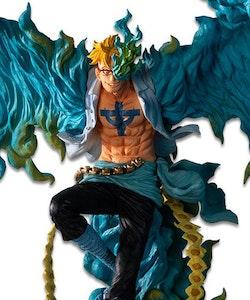 One Piece Marco (Ex Devils) Ichibansho