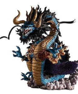 One Piece Kaidou (Ex Devils) Ichibansho