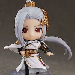 Dungeon Fighter Online Neo: Vagabond Nendoroid