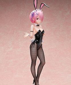 Re:Zero Ram: Bunny Ver. 2nd
