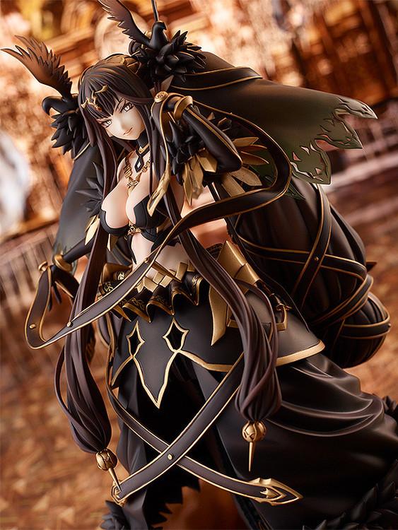 Fate/GO Assassin/Semiramis