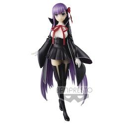 Fate/GO BB (MoonCancer) Servant Figure