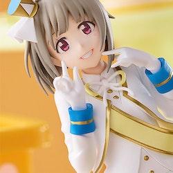 Love Live! Nijigasaki High School Idol Club Kasumi Nakasu Pop Up Parade