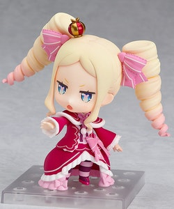 Re:ZERO Beatrice Nendoroid (Rerelease)