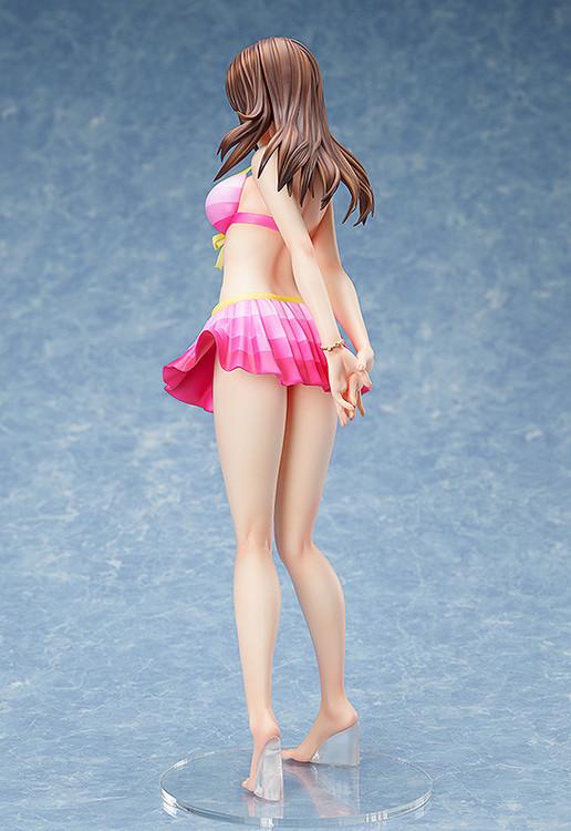 LovePlus Nene Anegasaki: Swimsuit Ver.