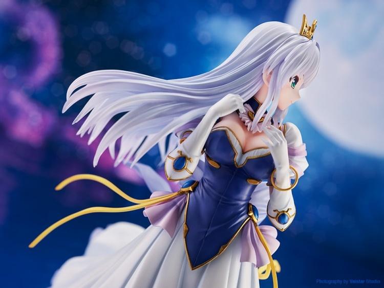 Yoake Mae Yori Ruriiro Na Feena Fam Earthlight 15th Anniversary Bonus Edition