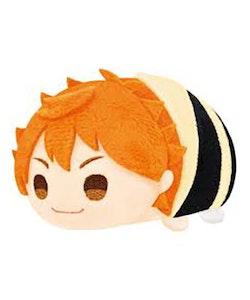 Mochi Mochi Mascot Haikyu!! Vol.1 Shoyo Hinata (School Uniform Ver.)