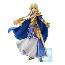 Sword Art Online: Alicization Alice Integrity Knight (War of Underworld) Ichibansho