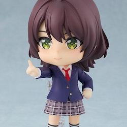 Bottom-Tier Character Tomozaki Aoi Hinami Nendoroid