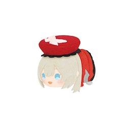 Mochi Mochi Mascot Fate/GO Vol.6 Marie Antoinette