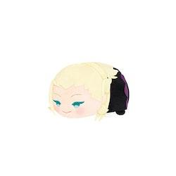 Mochi Mochi Mascot Fate/GO Vol.6 Wolfgang Amadeus Mozart