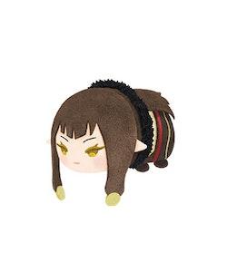 Mochi Mochi Mascot Fate/GO Vol.6 Semiramis