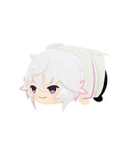 Mochi Mochi Mascot Fate/GO Vol.4 Merlin