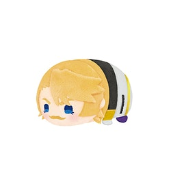 Mochi Mochi Mascot Fate/GO Vol.6 Goredolf Musik