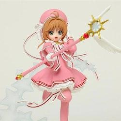 Cardcaptor Sakura: Clear Card Sakura