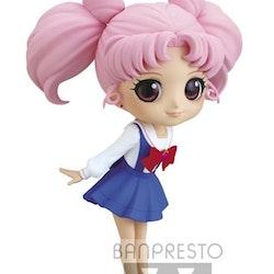 Sailor Moon Eternal Chibiusa Q Posket