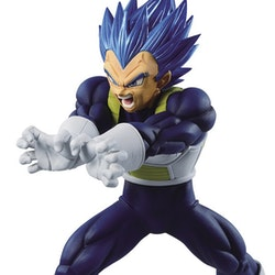 Dragon Ball Super Vegeta Maximatic
