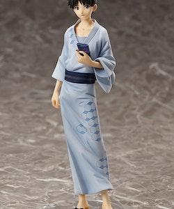 Evangelion Shinji Ikari: Yukata Ver.