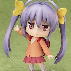 Non Non Biyori Renge Miyauchi Nendoroid